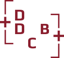 DDBC | Data Digital Brand Consulting